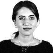 Tania Nastase