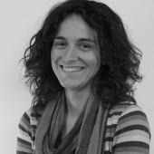 Virginia Carrasco